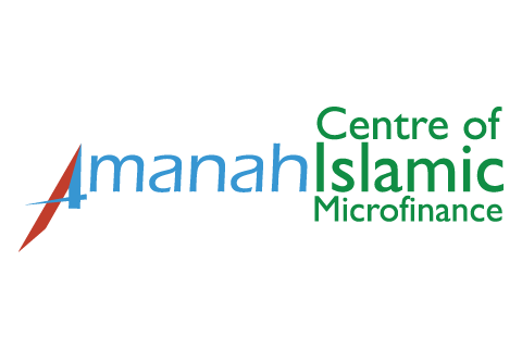 Centre of Islamic Microfinance