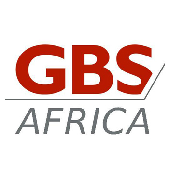 GBS africa